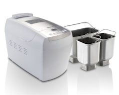 Pa Casola Bread Maker